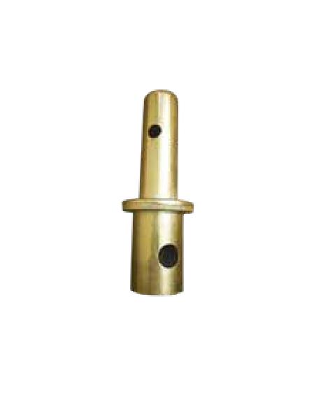 SCAFFOLD SHORING PIN (#183)